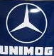 dr unimog's picture
